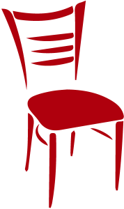 fl-seating-chair-icon