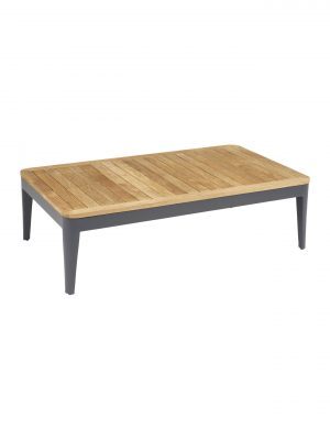 Vero Beach Coffee Table