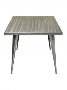 IND square table