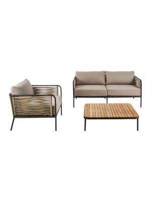 cortina-sofa-set