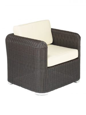 Apollo Beach Armchair