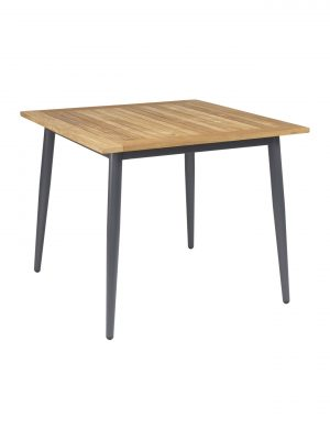 vb-table-teak-anthracite-36x36