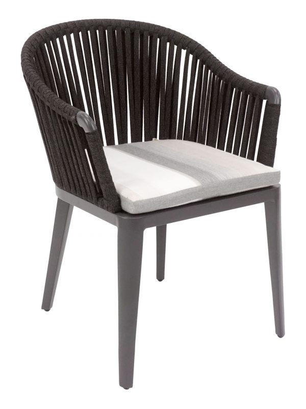 vero-beach-dining-armchair-anthracite-dip-dye-chickadee