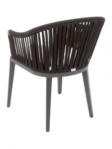 vero-beach-dining-armchair-anthracite-dip-dye-chickadee-back