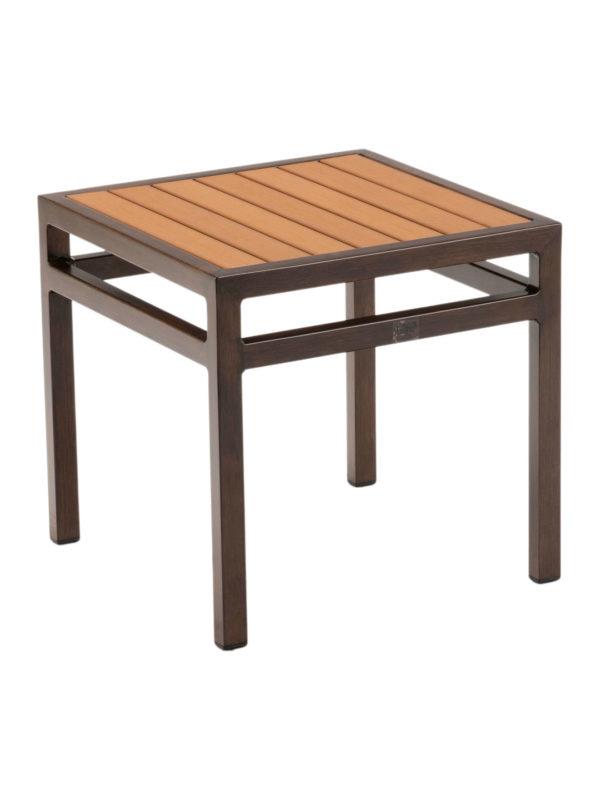 al-5602-end-table
