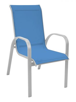 Redington Dining Armchair