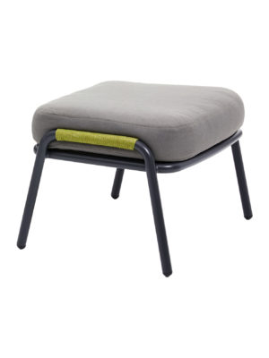 Banyantree Footstool 1