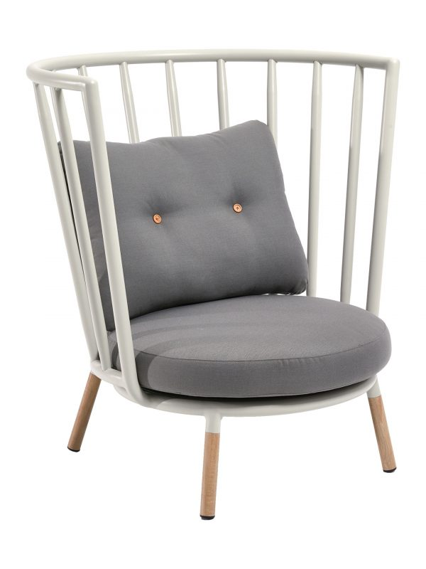 pipe-high-back-lounge-armchair