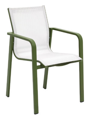 Flamingo Dining Armchair