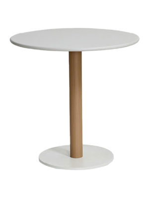 Loop Dining Table 75