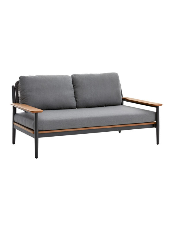 Rugby 2 Seater Sofa